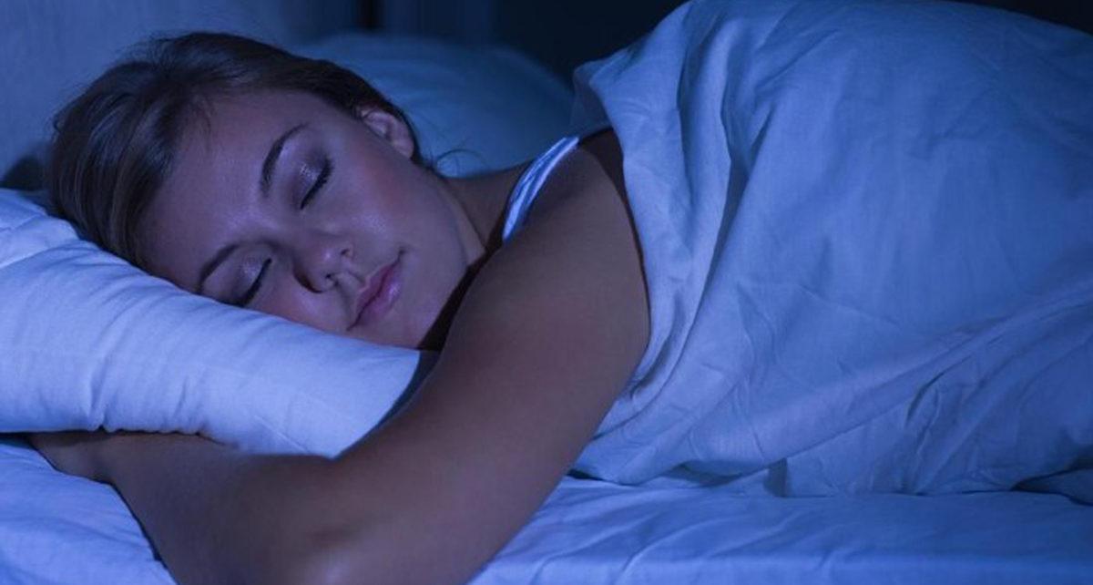 Hindari Mitos Jika Ingin Tidur Nyenyak
