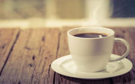11 Manfaat Minum Kopi untuk Kesehatan, Bisa Menurunkan Berat Badan