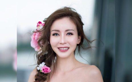 Drama Perselingkuhan Ratu Kecantikan dan Pengusaha Tajir Berakhir Dipenjara