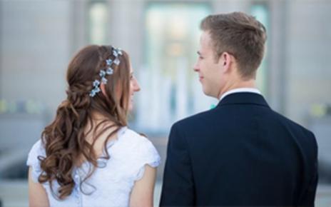 Alasan Pentingnya Komitmen dalam Hubungan Cinta Saja Gak Cukup