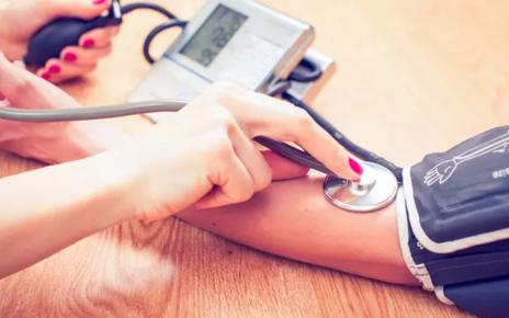 Alih-Alih Gairah Seks, Suplemen Herbal Malah Naikkan Tekanan Darah Pria Ini
