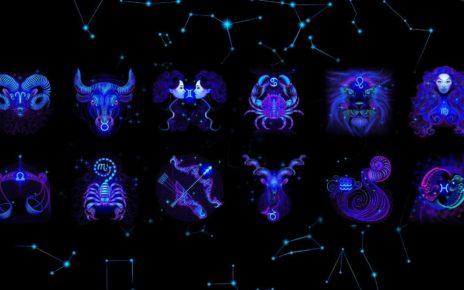 Kelihatan Luarnya Zodiak ini Judes, Aslinya