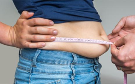 4 Tanda Berat Badan Turun Bukan karena Lemak yang Terbakar