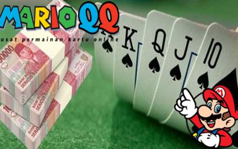 Trik Cara Bermain Dan Menang Main Poker Online