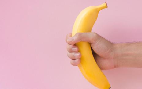 Viral Penis Remaja Malaysia Ini Terjepit Di Salah Satu Pipa Toilet