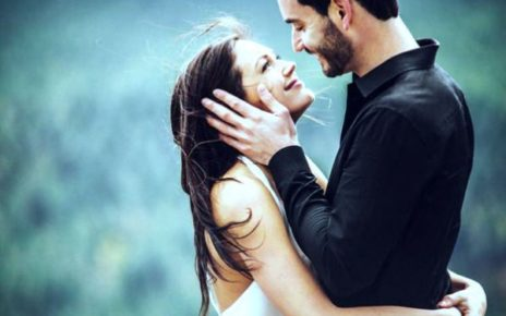 Alasan Kenapa Sebaiknya Kamu Memilih Bertahan Dengan Pasangan