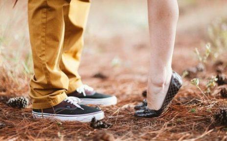 Anti Selingkuh Zodiak Ini Dikenal Paling Setia pada Pasangannya
