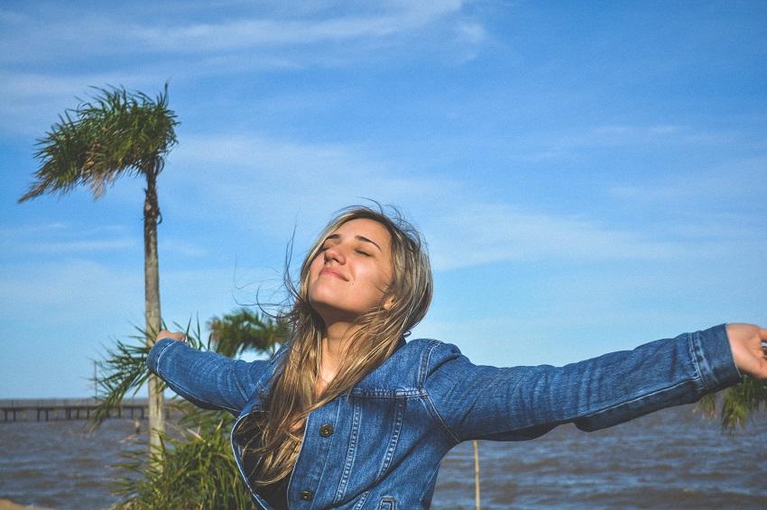6 Alasan yang Bikin Sadar Kenapa Kamu Harus Mulai Menghargai Waktu