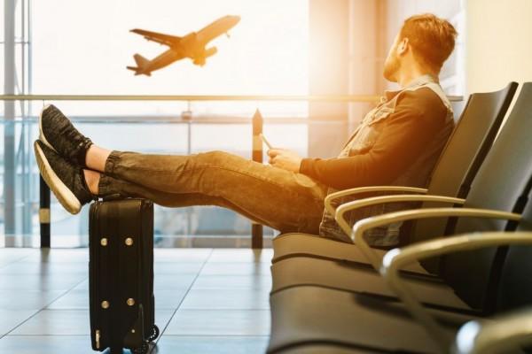 Hal Kecil Ini Jangan Kamu Lakukan Saat Traveling ke Luar Negeri