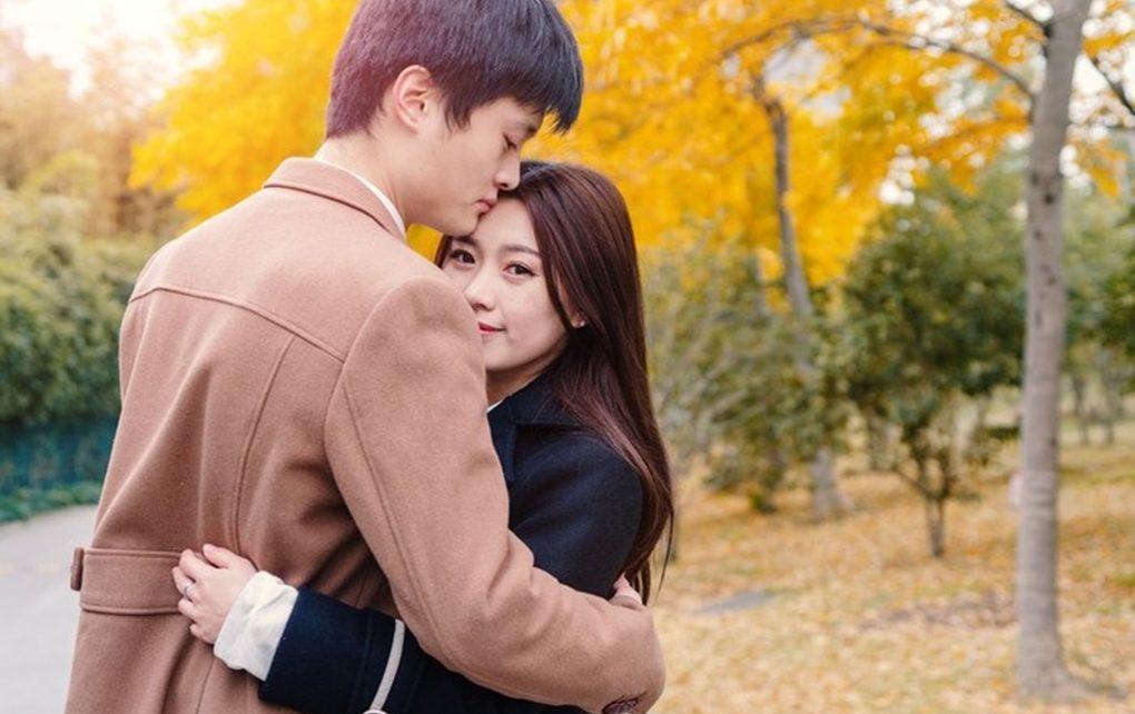 Pria Seperti Apa yang Cocok untuk Jadi Kekasih? Cek Berdasarkan Zodiak Kamu