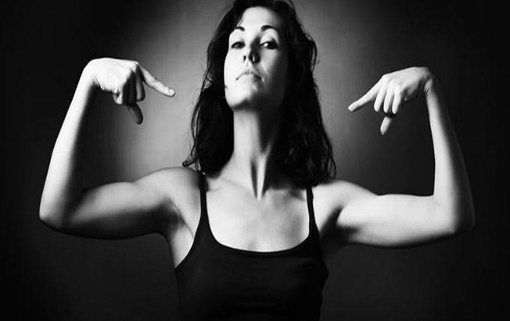 6 Tanda Nyata Golongan Orang Egois, Kamu Termasuk Gak?