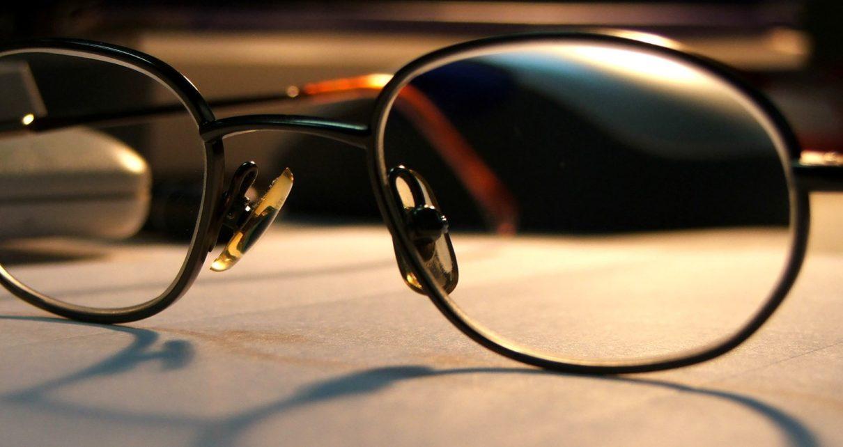 Cara Mengurangi Mata Minus Secara Alami FIX