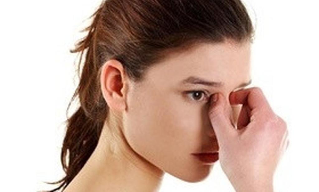Cara Pencegahan Kanker Hidung Yang Jarang Di ketahui Manusia