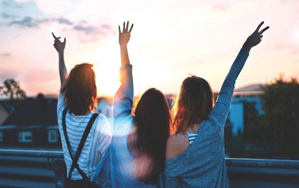 5 Zodiak yang Dikenal Penuh Cinta, Bikin Hidup Lebih Berwarna