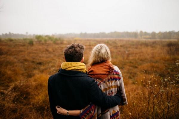 13 Aturan Mendasar untuk Hubungan Pacaran yang Langgeng, Sudah Tahu?
