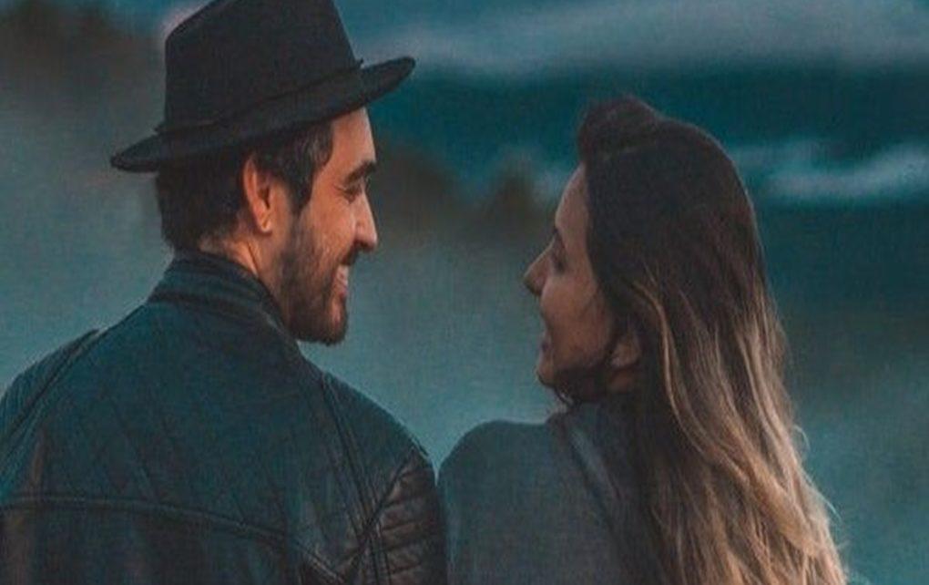 5 Zodiak ini Sadar Tidak Ada Pasangan yang Sempurna, Gak Suka Menuntut