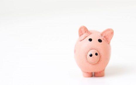 5 Fasilitas yang Wajib Dipakai Anak Rantau untuk Hemat Uang