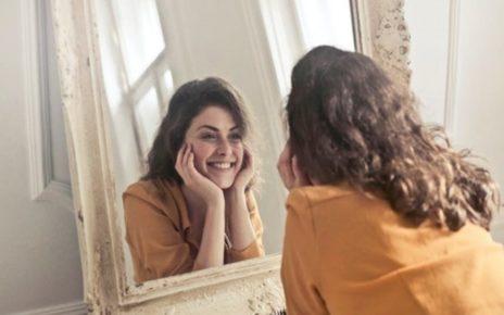 5 Cara Mudah Ini Bisa Meningkatkan dan Menjaga Kesehatan Mental