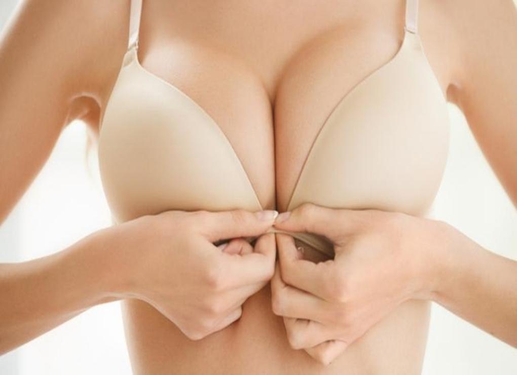 5 Tips Merawat Payudara Agar Terhindar dari Kanker Payudara