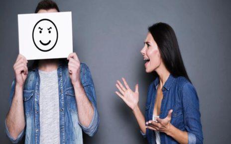 Mudah Emosi, 3 Zodiak Ini Rentan Bertengkar dengan Pasangan