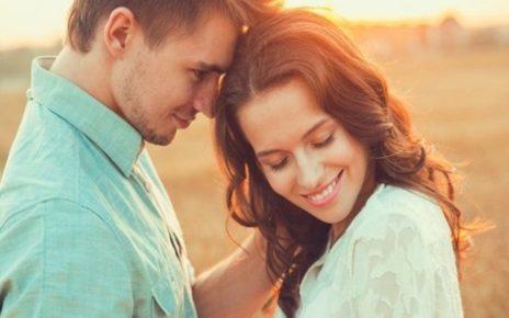 Ingin Hubungan dengan Pasanganmu Bahagia? Simak 7 Rahasia Ini!