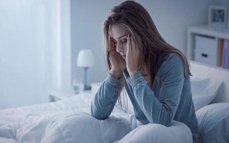 Beberapa tips untuk menghilangkan sakit kepala tanpa menggunakan obat