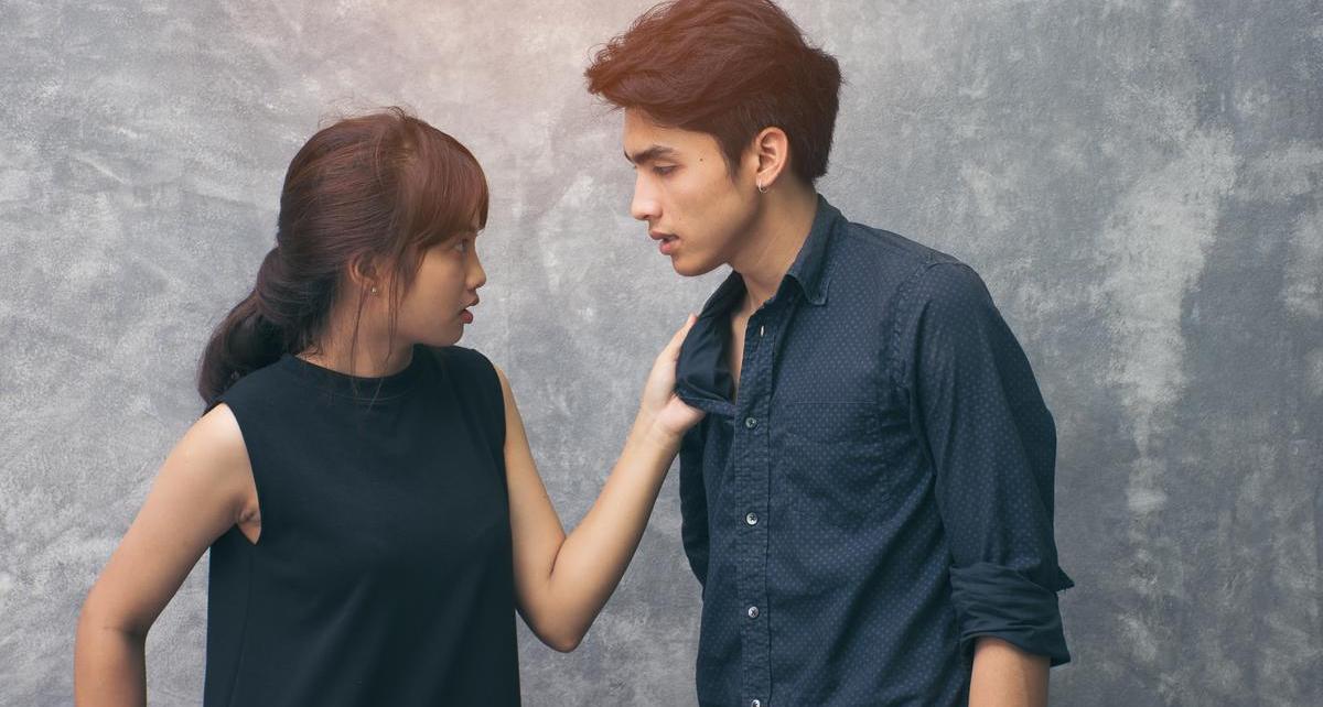 Zodiak Yang Paling Sulit Memaafkan Pasangannya Selingkuh