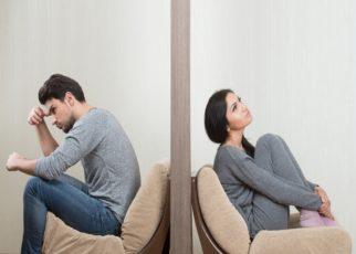 Hubunganmu Sering Berakhir Singkat? Mungkin Ini 5 Penyebabnya