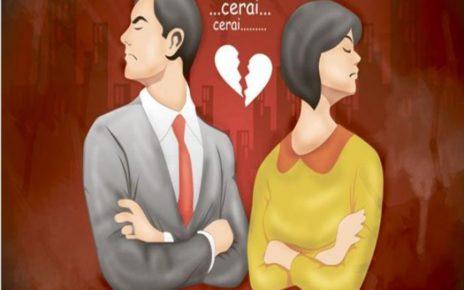 5 Hal Pemicu Perceraian yang Sering Tak Disadari Pasangan