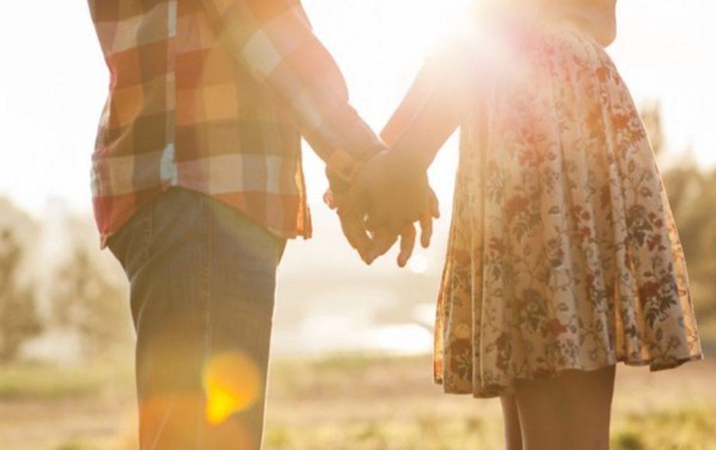 8 Hal Penting yang Diperlukan Agar Hubungan Asmaramu Awet