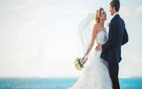 5 Alasan Kenapa Kamu Tidak Perlu Takut Menikah Sebelum Mapan
