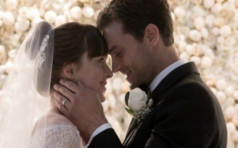 Agar Langgeng, Ingat 5 Nasihat Ini Jika Kamu Berniat Ingin Menikah