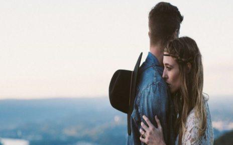 Jangan Disepelekan, 7 Hal Ini Membuat Pasanganmu Merasa Tak Dihargai