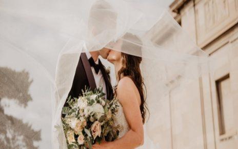 Sebelum Memutuskan Menikah, Tanyakan 5 Hal Ini Pada Dirimu
