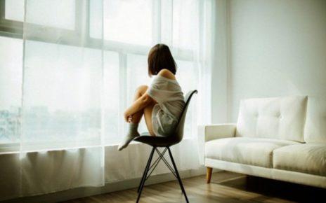 Merasa Kesepian? Lakukan 7 Hal Ini untuk Mengatasinya