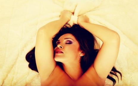 Beberapa Penyebab Yang Terjadinya Kesulitan Orgasme Pada Wanita