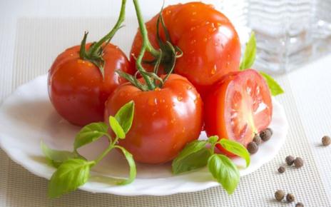 Makanan Yang Sehat Untuk Tingkatkan Kesehatan Jantung
