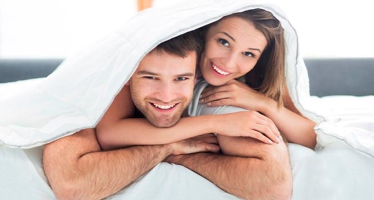 Vitamin Dan Mineral Yang Dapat Membantu Meningkatkan Kinerja Seks