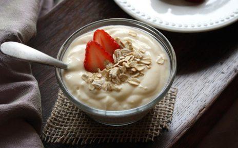 Manfaat Minum Yoghurt Setiap Hari yang Jarang Diketahui