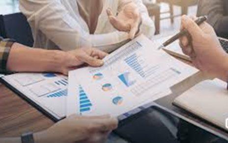 Cara Mengatur Sistem Keuangan Bisnis management