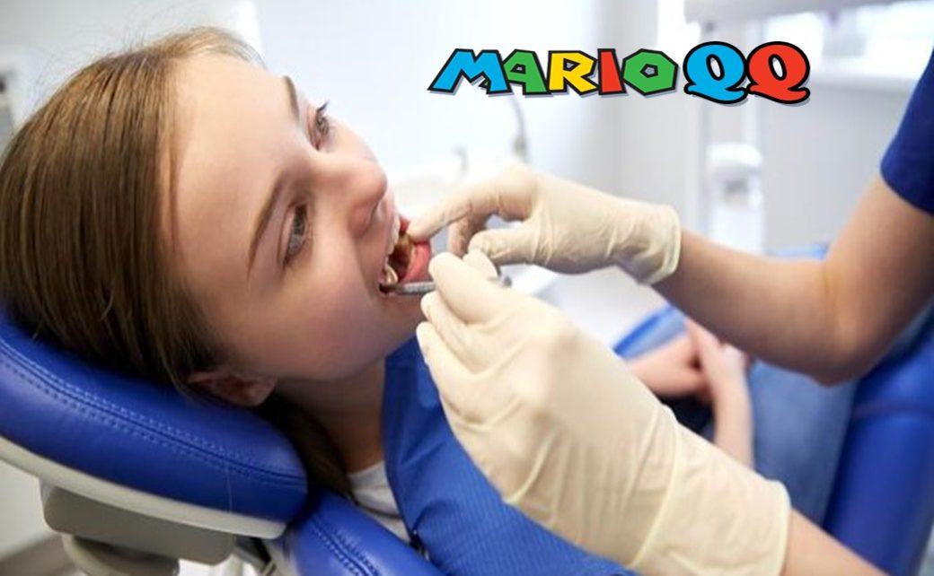 6 Cara Merapikan Gigi Tanpa Behel atau Kawat Gigi