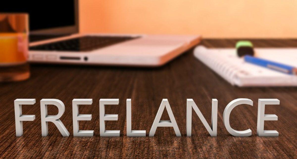 Keuntungan Dirasakan Jika Bekerja Sebagai Freelancer