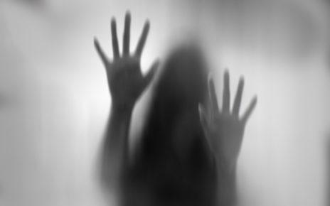 Ini 4 Alasan Mengapa Hantu Gentayangan Terus Mengganggu Anda