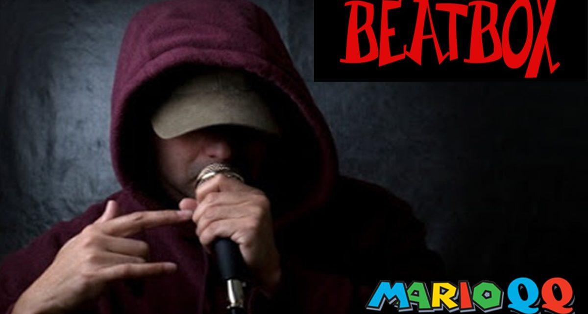 Belajar Beatbox Untuk Pemula Pelajari Teknik Dasarnya