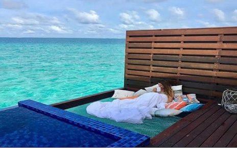 Maladewa Kembali Membuka Resort Turis