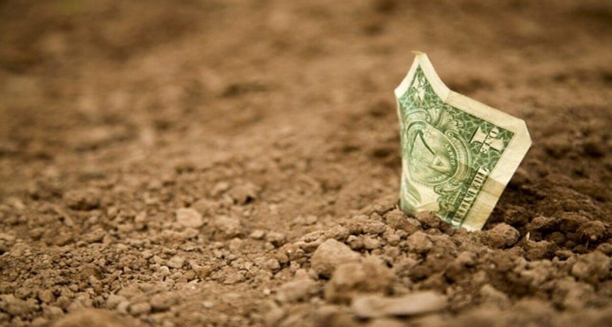Arti Mimpi Menemukan Uang Pertanda Harus Diketahui