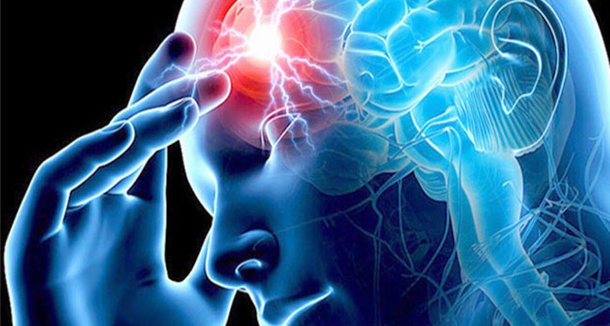 Kebiasaan Sehari-Hari Dapat Merusak Otak