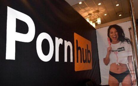 Situs Porno Thailand Diblokir Protes Mengalir
