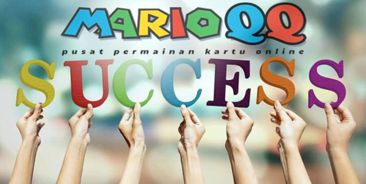 Cara Bangun Bisnis Sukses Bareng Orang Terdekat.