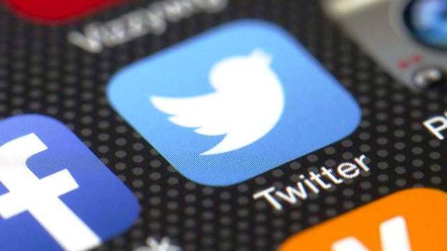 Pengguna Twitter Dapat Mengatur Siapa Yang Boleh Balas Cuitan